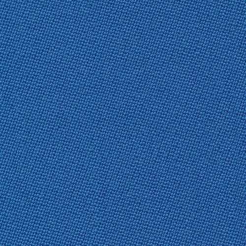 Sukno Simonis electric blue