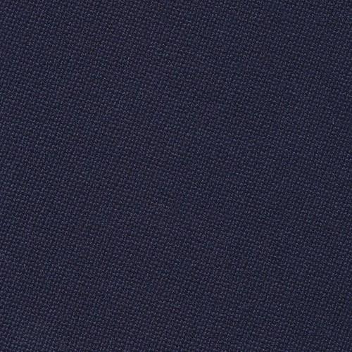 Sukno Simonis marine blue