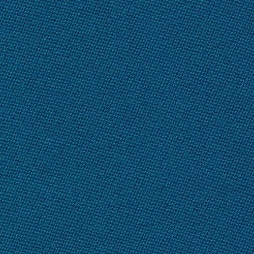 Sukno simonis petroleum blue