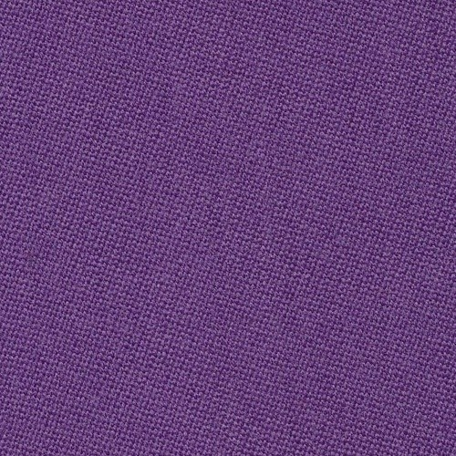 Sukno Simonis purple