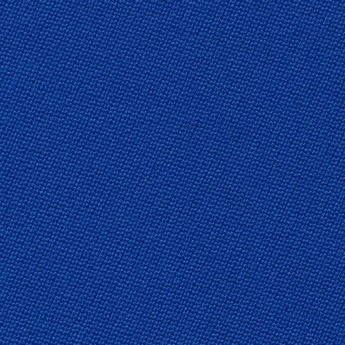 Sukno Simonis royal blue