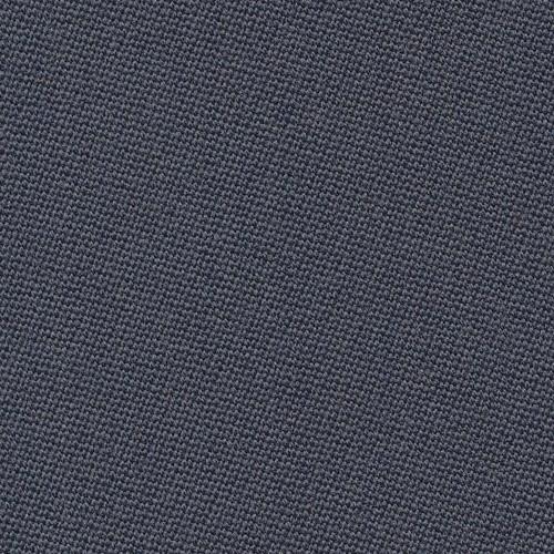 Sukno Simonis slate grey