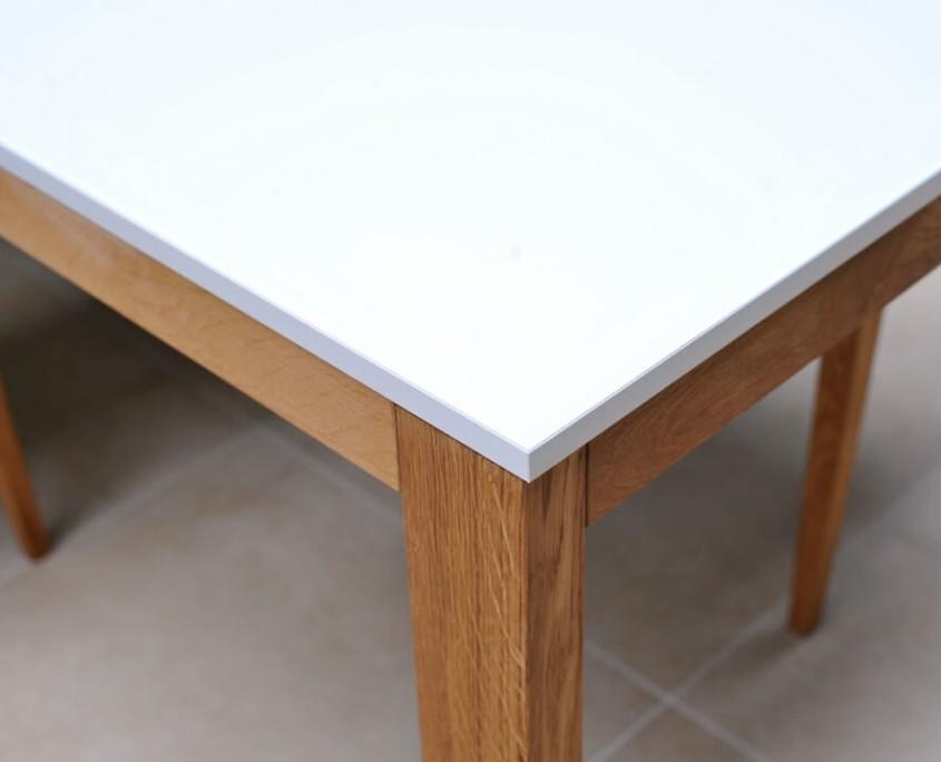 Stół Paris rozkładany