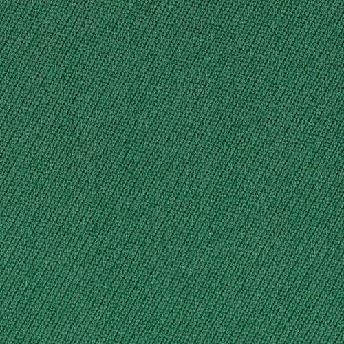 Sukno zielone cienkie