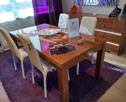 stoł_lisbona