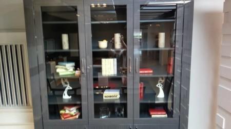 OUTLET – Biblioteka 185 MONACO