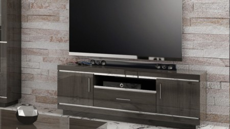 Lazzaro RTV 160