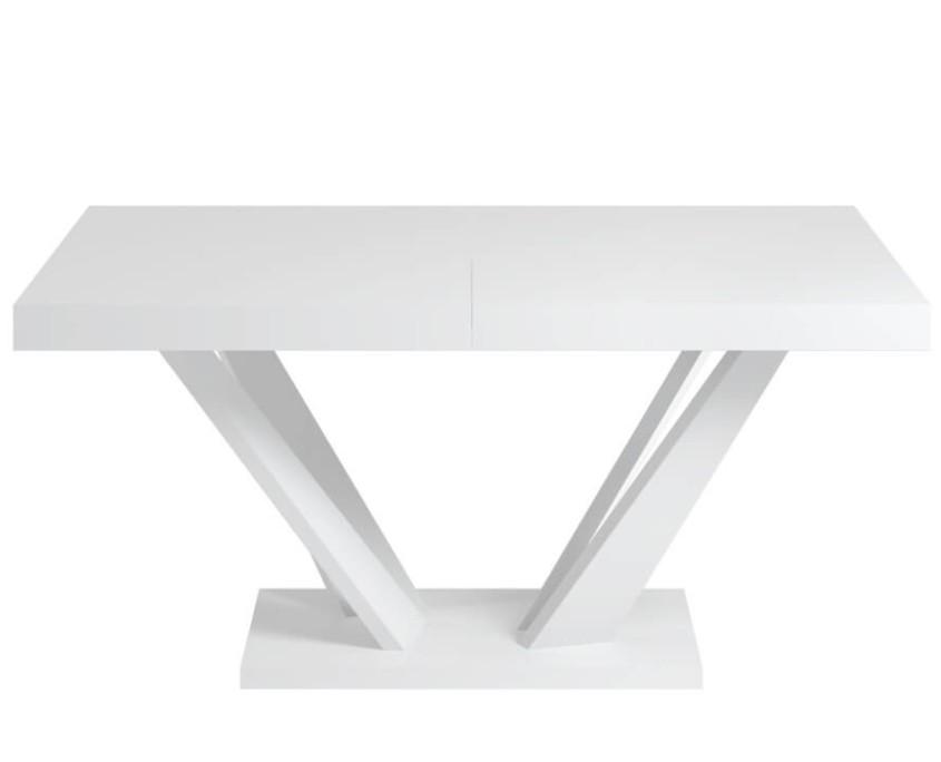 Lazzaro Stół