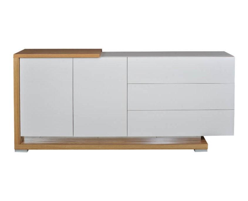 porto-komoda-200