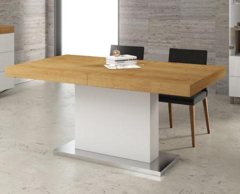 RIMS stół Locus 160