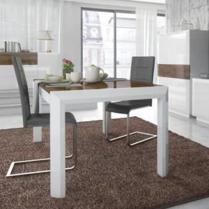 Stół do jadalni 169 / 269 cm – DIAMOND