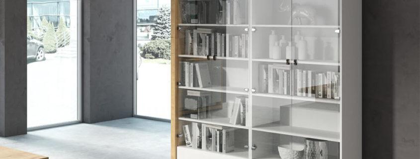 Porto-biblioteka