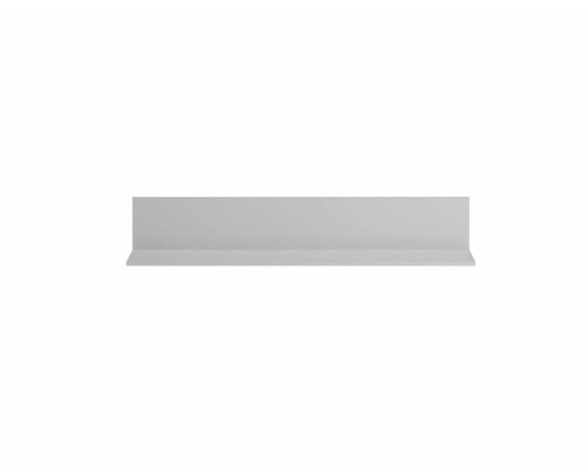 RIMP półka wisząca 150