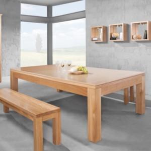 Stół bilardowy CHICAGO 8ft – Lissy