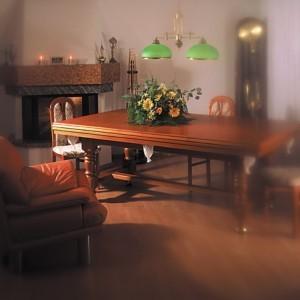 Stół bilardowy FLORIDA 6ft