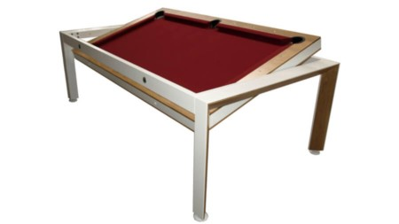 Stół bilardowy LAS VEGAS 6ft