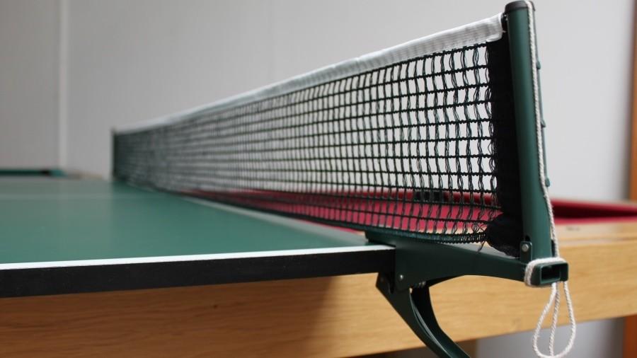Siatka do tenisa stołowego
