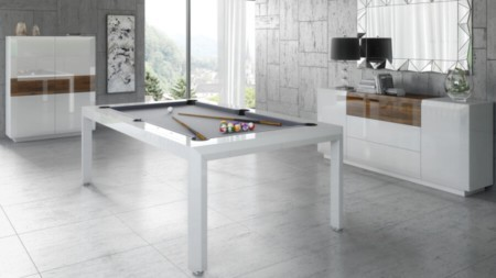 Stół bilardowy DIAMOND 6ft
