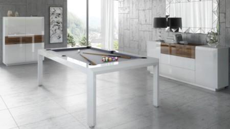 Stół bilardowy DIAMOND 7ft – Lissy