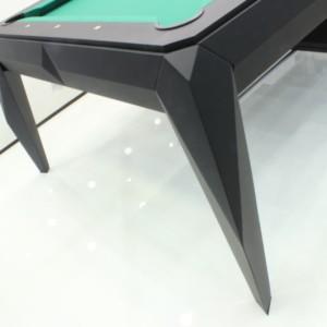 Stół bilardowy ORIGAMI 8ft – Lissy