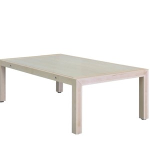 Stół bilardowy PORTLAND DREWNIANY 5ft – Lissy