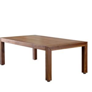 Stół bilardowy PORTLAND DREWNIANY 7ft