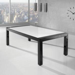Stół bilardowy PORTLAND METALOWY 8ft