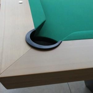 Stół bilardowy SPIDER 6ft – Lissy