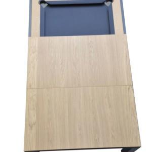 Stół bilardowy VERMONT 8ft