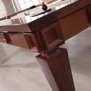 Stół bilardowy VIRGINIA 6ft