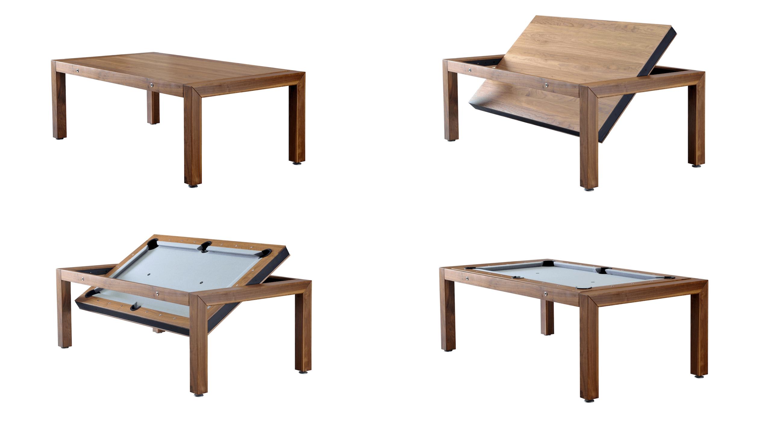 portland-obracany-stol-bilardowy-1