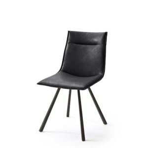 Krzesło ALASKA