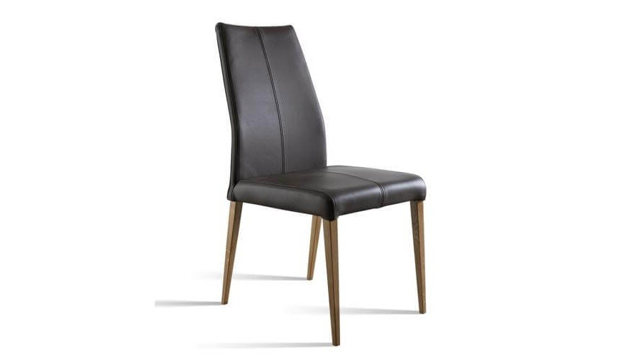 Krzesło AMARANTE – Lissy