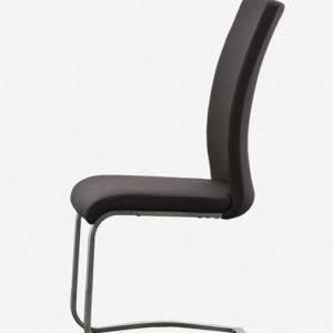 Krzesło ARIZONA