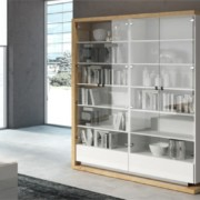 Biblioteka 160 – PORTO