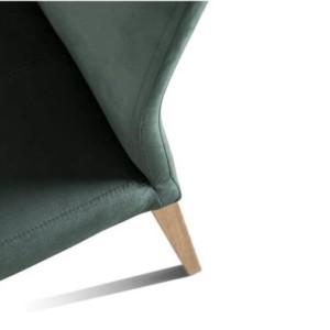 Krzesło BARCELONA – Lissy