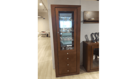 OUTLET – Barek 77 Cube