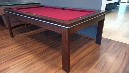 OUTLET Stół bilardowy CALIFORNIA 6ft