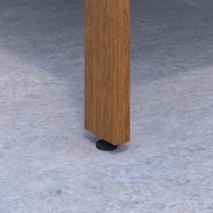Stół bilardowy CALIFORNIA 8ft