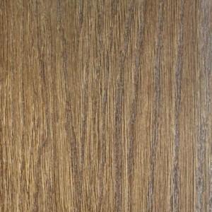 Dąb malowany na orzech amerykański w połysku (D-OA P)