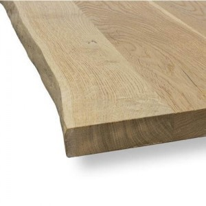 Stół SQUARE 180 / 300 cm rozkładany (dostawki 2 x 60 cm)