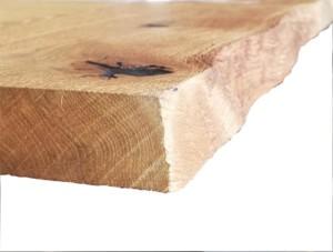 DKO (drewno krawędź oflis)