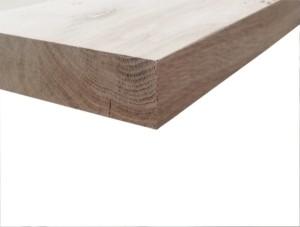DKP (drewno krawędź prosta)