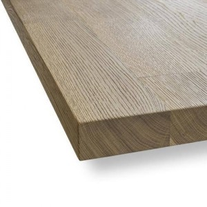 Stół SQUARE 180 / 300 cm rozkładany (dostawki 2 x 60 cm)  -Lissy