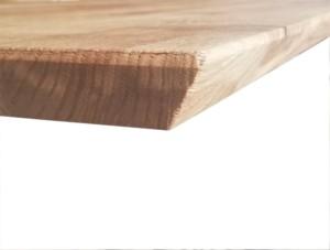 DKS (drewno krawędź skos)