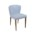 Krzesło ROMA Komfort