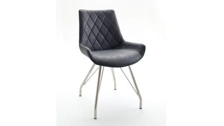 Krzesło DENVER 2