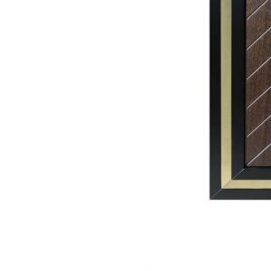 Kredens 108 – ELEGANCE – Lissy