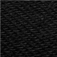 Europool 45 black