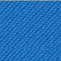 Europool 45 champion blue